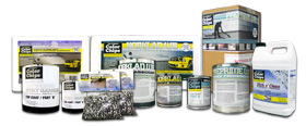 Purchase our epoxy floor coating now