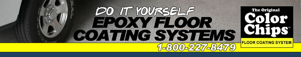 epoxy garage floor, garage floor coatings, floor coating custom finishes,Do it yourself epoxy floor coating systems
