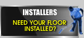 Installers
